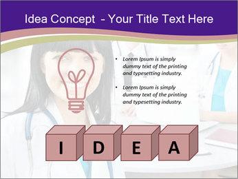0000074108 PowerPoint Templates - Slide 80