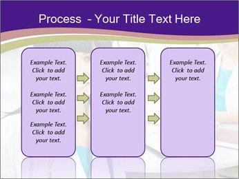 0000074108 PowerPoint Templates - Slide 86