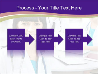 0000074108 PowerPoint Templates - Slide 88