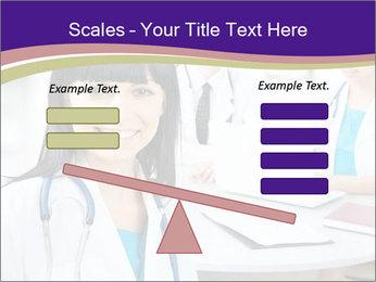 0000074108 PowerPoint Templates - Slide 89