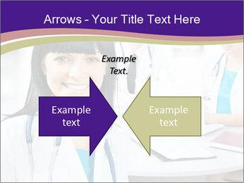 0000074108 PowerPoint Template - Slide 90