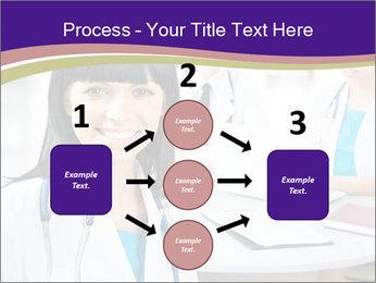 0000074108 PowerPoint Templates - Slide 92