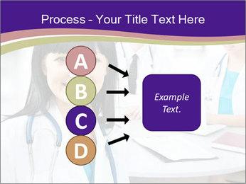 0000074108 PowerPoint Templates - Slide 94
