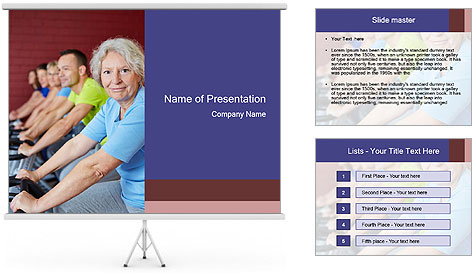 0000074109 PowerPoint Template