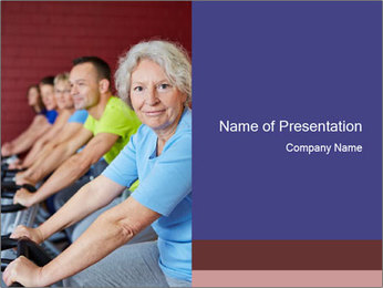 0000074109 PowerPoint Template - Slide 1