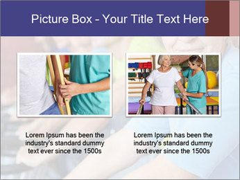 0000074109 PowerPoint Template - Slide 18