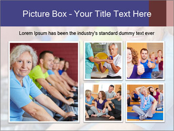 0000074109 PowerPoint Template - Slide 19