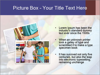 0000074109 PowerPoint Template - Slide 20