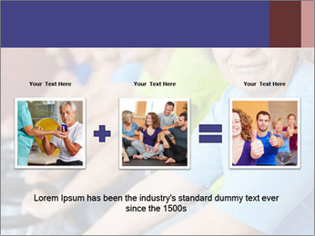 0000074109 PowerPoint Template - Slide 22