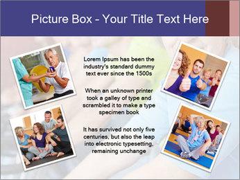 0000074109 PowerPoint Template - Slide 24