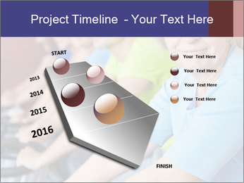 0000074109 PowerPoint Template - Slide 26