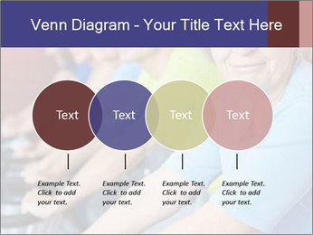 0000074109 PowerPoint Template - Slide 32
