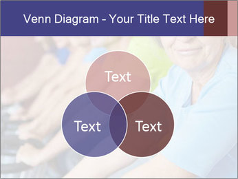 0000074109 PowerPoint Template - Slide 33