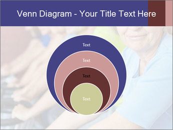 0000074109 PowerPoint Template - Slide 34