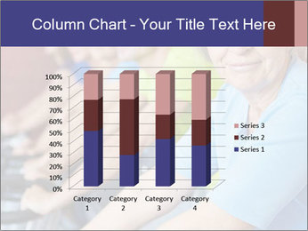 0000074109 PowerPoint Template - Slide 50