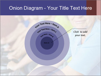 0000074109 PowerPoint Template - Slide 61