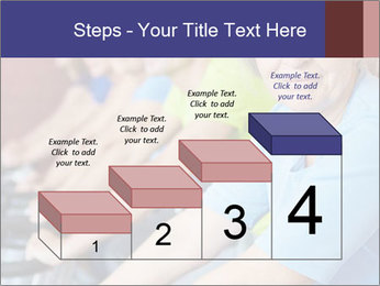 0000074109 PowerPoint Template - Slide 64