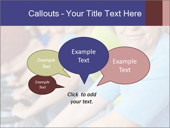 0000074109 PowerPoint Template - Slide 73