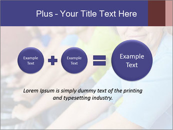 0000074109 PowerPoint Template - Slide 75