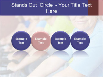 0000074109 PowerPoint Template - Slide 76