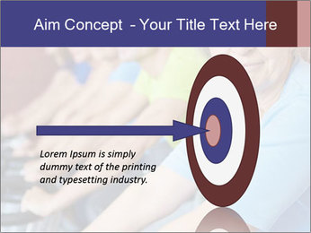0000074109 PowerPoint Template - Slide 83