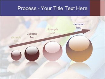 0000074109 PowerPoint Template - Slide 87