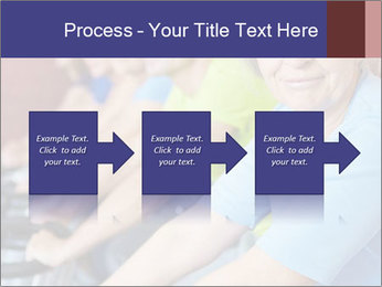 0000074109 PowerPoint Template - Slide 88