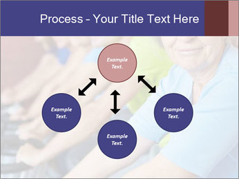 0000074109 PowerPoint Template - Slide 91