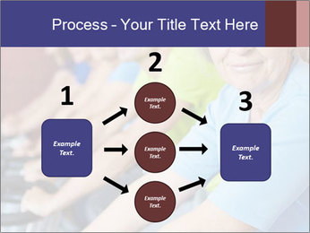 0000074109 PowerPoint Template - Slide 92