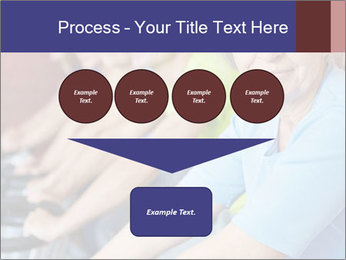 0000074109 PowerPoint Template - Slide 93