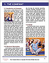 0000074109 Word Template - Page 3