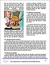 0000074109 Word Template - Page 4