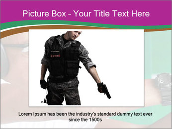 0000074110 PowerPoint Template - Slide 16