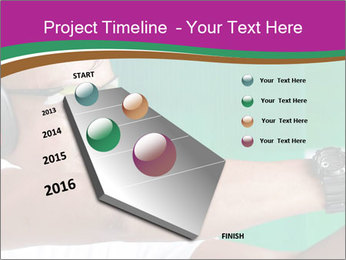 0000074110 PowerPoint Template - Slide 26