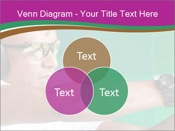 0000074110 PowerPoint Template - Slide 33