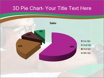 0000074110 PowerPoint Template - Slide 35