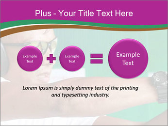 0000074110 PowerPoint Template - Slide 75