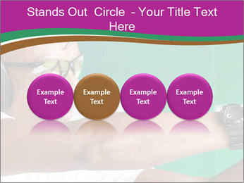 0000074110 PowerPoint Template - Slide 76