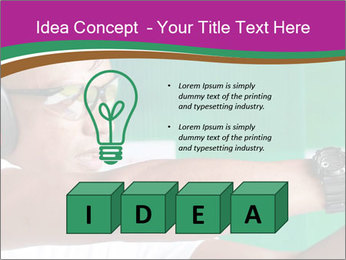 0000074110 PowerPoint Template - Slide 80