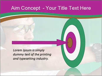 0000074110 PowerPoint Template - Slide 83
