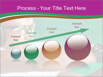 0000074110 PowerPoint Template - Slide 87