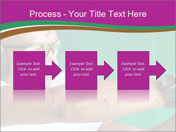 0000074110 PowerPoint Template - Slide 88