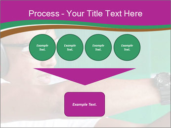 0000074110 PowerPoint Template - Slide 93