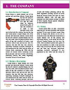 0000074110 Word Templates - Page 3