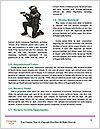 0000074110 Word Templates - Page 4