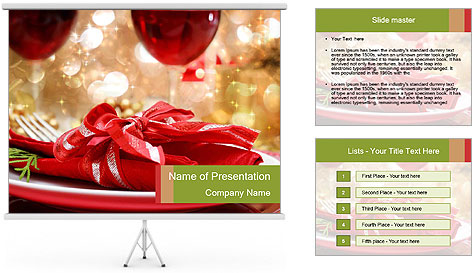 0000074111 PowerPoint Template