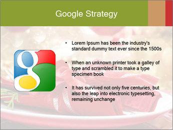 0000074111 PowerPoint Template - Slide 10