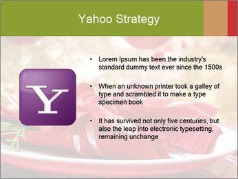 0000074111 PowerPoint Template - Slide 11