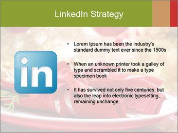 0000074111 PowerPoint Template - Slide 12
