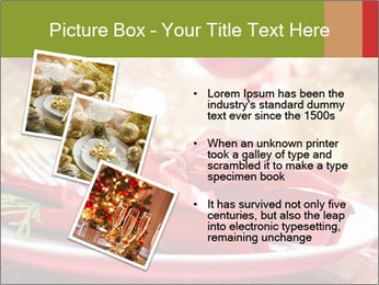 0000074111 PowerPoint Template - Slide 17